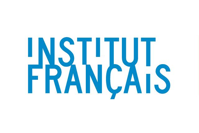 Atelier de l'institut Francais