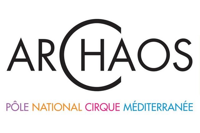 Archaos/Creac
