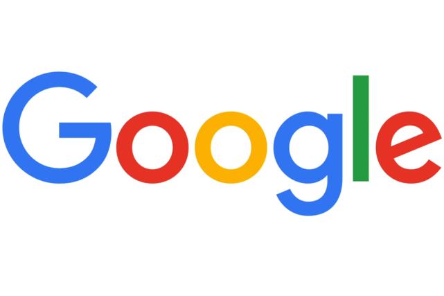 Google – Palais de Tokyo