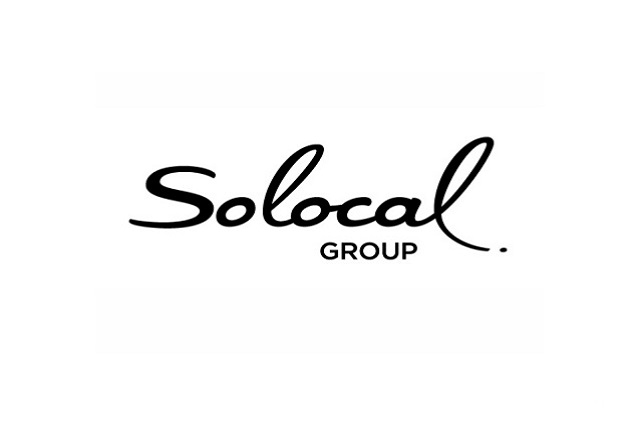 Conférence Solocal Group