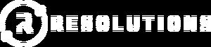 Resolutions-Entreprise spécialisée dans le domaine des réseaux