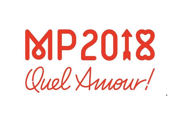 MP2018