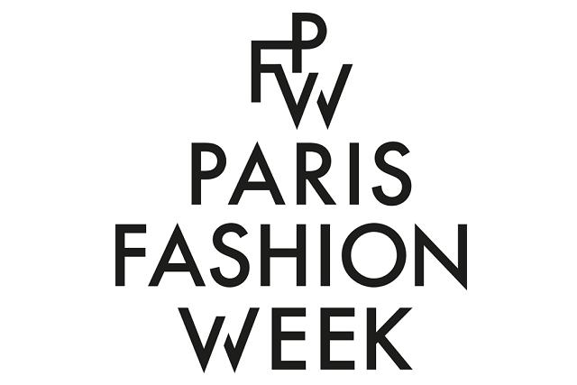 Soirée de clôture de la Fashion Week