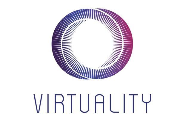 Virtuality 2016